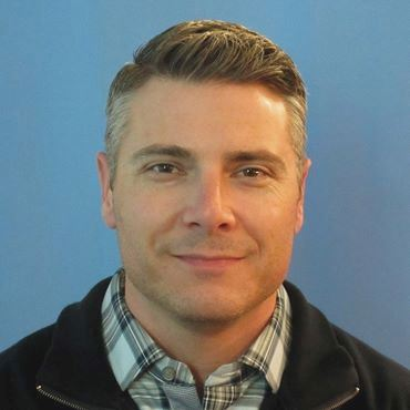 Vince O'Neill | Digital Car Titles | Digital Vehicle Titling | CHAMPtitles optimizes vehicle title management